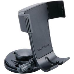 GARMIN 010-11441-00 GPSMAP 78 Series Marine Mount Consumer e