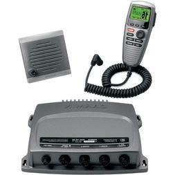 Garmin 010-00756-00 VHF 300 Marine Radio