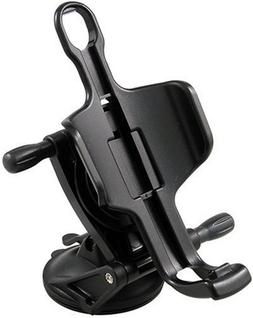 GARMIN 010-10457-00 Windshield Mount with Suction Cup