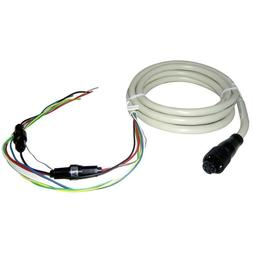 Furuno 000-159-686 Combination Power and Data Cable Assembly