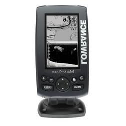 Lowrance 000-11214-001 Mark-4 HDI 83/200kHz FishFinder