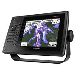 Garmin 010-01181-02 GPSMAP 840xs Combo Plotter/Sounder with