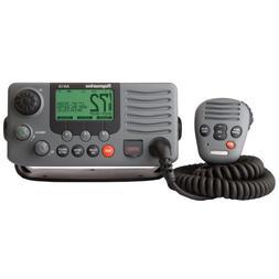 1 - Raymarine RAY218 VHF Radio