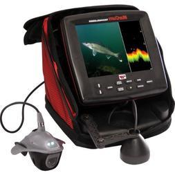 1 - LX-9 Digital Sonar/Camera System