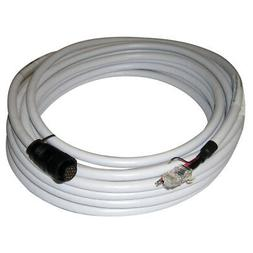 NAVICO 10M SCANNER CABLE FOR 3G AND 4G RADAR