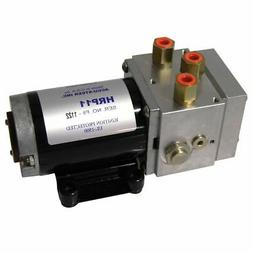 12V PUMP FOR UP TO
