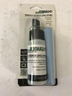 2 Oz Kit Gander Mountain Lens & Screen Cleaner/GPS Marine El