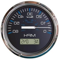 Faria 33726 Chesapeake Speedometer