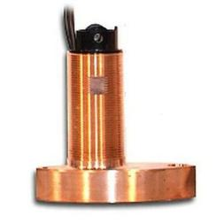 Furuno 525ST-MSD Bronze Thru-Hull Multisensor w/ High-Speed