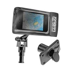 5800 Calcutta Marine Canoe & Kayak Universal GPS and Phone M