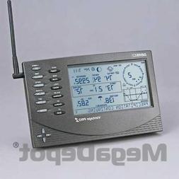 Davis Instruments 6312, Vantage Pro2 Wireless Console/Receiv