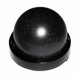 Furuno Retainer Ring w/Trackball