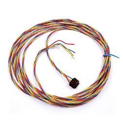 Bennett Marine 3004.0152 WH100022 Wire Harness - 22'