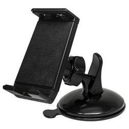 "Bracketron - Navgrip Xl Dash And Window Mount For Most 7"" Gp"