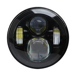 Enrock EOR7001 LED CREE IP67 Waterproof Diecast Aluminum Har