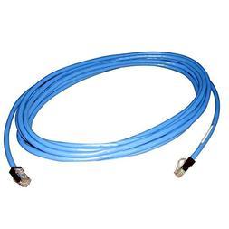 Furuno 001-167-880-10 Ethernet Lan Cable For Navnet 3d, Mfg#