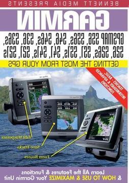 Garmin GPSMAP 556, GPSMAP 556s, 546,546s,536, 536s, 526, 526