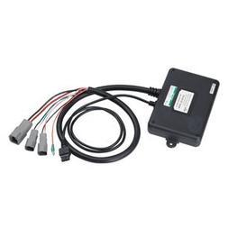 Lenco Marine Inc 30134-001 Control Box for 124Ssr Tactile