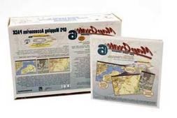 Lowrance Mapcreate Series 6 Complete Continental U.S./Hawaii