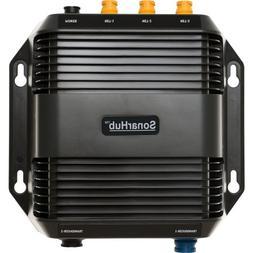 NAVICO Navico SonarHub™ Sounder Module / 000-11142-001 /