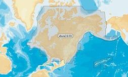 Navionics Updates US and Canada Marine and Lake Charts on SD