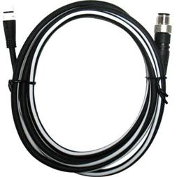 Raymarine Devicenet Male ADP Cable SeaTalk<b><sup>ng</sup></
