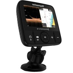 Raymarine Dragonfly-5 Pro Sonar/GPS with US C-Map Essentials