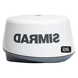 Simrad 3G Broadband Radar Includes Scanner, Scanner Cable 20