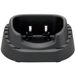 Standard Horizon CD-57 Charging Cradle f/HX150