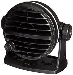Standard Horizon MLS-300IB Bracket Mount External Speaker wi
