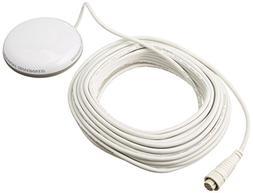 Standard Horizon Q7000619A External GPS 50 Channel Smart Ant