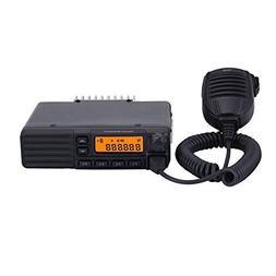 VX-2200 VX2200 AC061N132-VX Original Vertex Standard 50 Watt