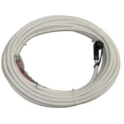 Raymarine A55078D Digital Dome/Pedestal Cable 15 metre