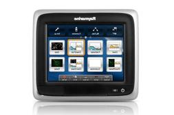 Raymarine a67 Multifunction Sonar Display, 5.7-Inch