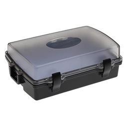 HawkEye ACC-FF-1512 FishTrax Fish Finder Waterproof Storage