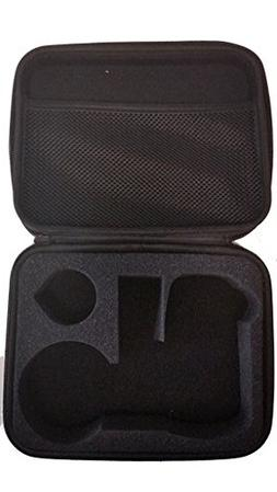 HawkEye ACCFF1710 Fishtrax Deluxe Carrying Case