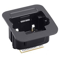 ad114 charger adapter cup