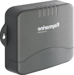 Raymarine AIS 250 E03015 AIS Receiver