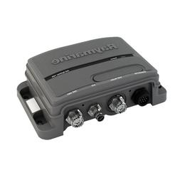 New RAYMARINE AIS100 SPLITTER A80190 -  - New