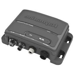 Raymarine AIS650 Class B Transceiver - Includes Programming