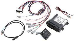 Lenco Auto Glide System Single Actuator F/ Existing Nmea 200