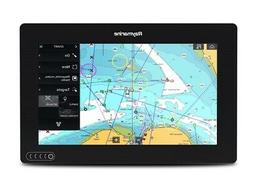 Raymarine Axiom 9 Fish Finder with Built in GPS, WiFi, Chirp