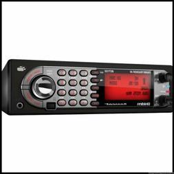 Uniden BearTracker Scanner  with 9,000 Channels, TrunkTracke