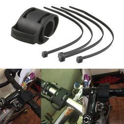 bicycle watch holder handlebar mount kit