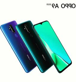 *BRAND NEW* OPPO A9 2020 Dual SIM Android 4GB+128GB Unlocked