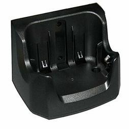 Standard Horizon Charging Cradle for Standard Horizon HX870