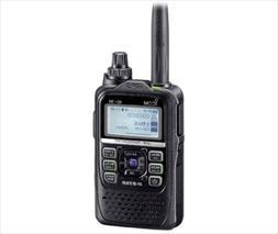 Icom Compact Digital Tranceiver ID-31 GPS/IPX7/DSTAR Japan N