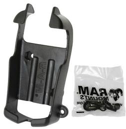 RAM Mount Cradle f/Garmin eTrex Series