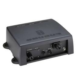 Furuno DFF1-UHD TruEcho CHIRP Sounder Module DFF1-UHD -----