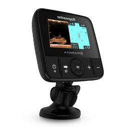 Raymarine E70294-US Dragonfly-4 Pro Sonar/GPS with US C-Map